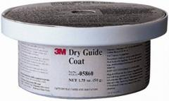 Ashmar Limited :: Guide Coat